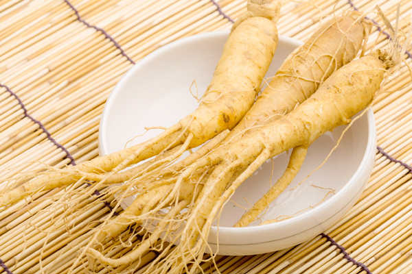 Ginseng-For-Testosterone