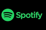 Spotify To Monetise Podcasts By Purchasing Megaphones Technology
