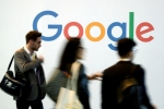 Google Faces Internal Backlash over Poor Handling of Sexual Misconduct
