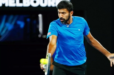 India Lacks System to Generate Quality Tennis Players: Rohan Bopanna