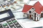 Tips for NRIs Before Making Real Estate Investment in India