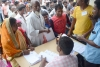 'Ineligible Persons' To Be Removed From Citizens Register, Says NRC Authorities