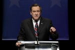 Sen. Joe Donnelly Says he has Minority Staffers, 'but' they're Terrific